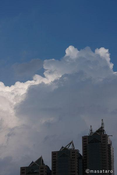 2010.9.14の空