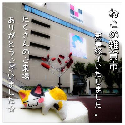 2014-09-03 10.51.47-2.jpg